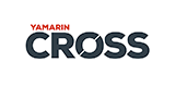 Yamarin Cross